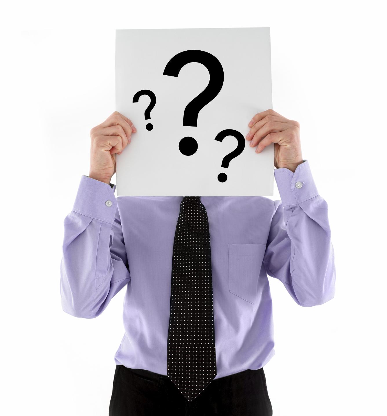 online job questions