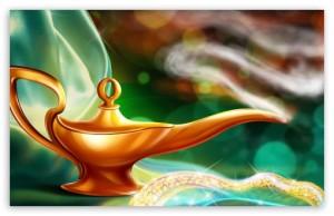 magic_lamp