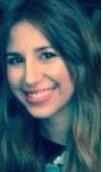 Samantha Padilla