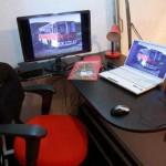 finding freelancers