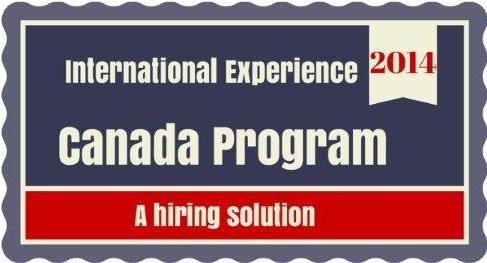 IEC Program