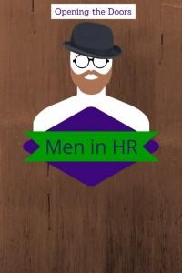 HR Jobs for men