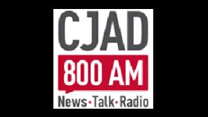 CJAD-01-01
