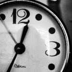 Time saving hiring strategy