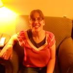 Amy Beth Outland
