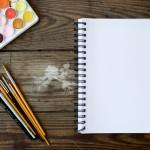 Hire freelancers Where to begin