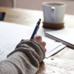 writer career path