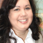 Liz Wilson-Ciconte Blogger