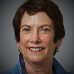 Janie Bronson Freelance Writer