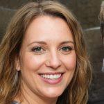 Beatrix Potter Freelance writer