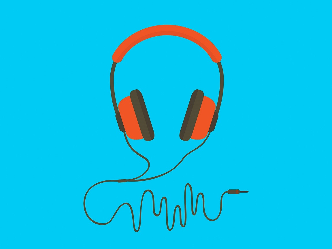 podcast for freelancers