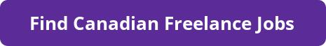 find Canadian freelance jobs