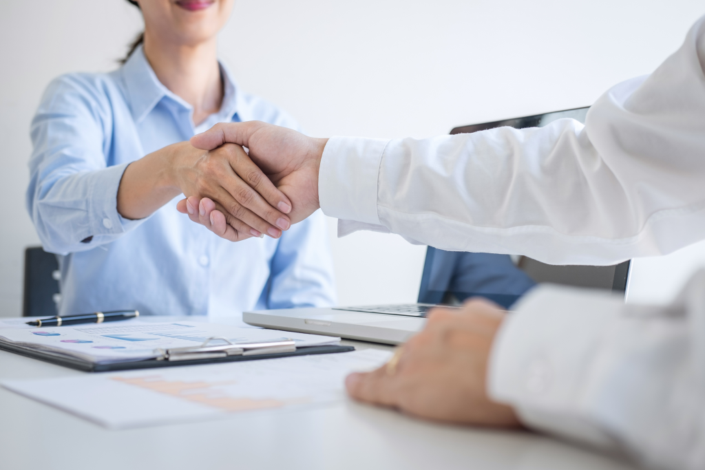 Negotiating a Freelance Contract