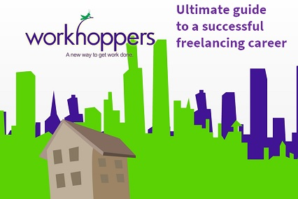 Ultimate Guide to a Successful Freelancing Career