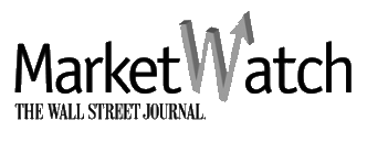 Logo Marketwatch