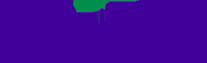Workhoppers`s logo