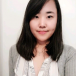Workhopper profile page Yuanmei Yin