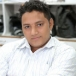 Workhopper profile page BHUPENDRA SINGH