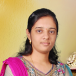 Workhopper profile page aparna
