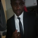 Workhopper profile page Hi everyone am Renny from Kenya