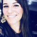 Workhopper profile page Danielle Magnabosco
