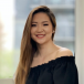 Workhopper profile page Xenia Deng