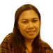 Workhopper profile page Aileen Ranario