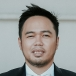 Workhopper profile page Lester Tarranza