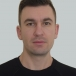 Workhopper profile page Plamen Peychev