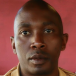 Workhopper profile page Timothy Ngunjiri (Timzam)