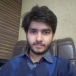 Workhopper profile page Siddharth Thukral