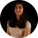 Workhopper profile page Nidhi