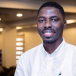 Workhopper profile page Ebenezer Amoah