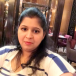 Workhopper profile page Aastha singh