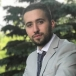 Workhopper profile page Firas Chadid