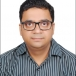Workhopper profile page Avinash Shrivastava