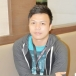 Workhopper profile page Edgar Seno