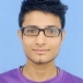 Workhopper profile page Hiren Vaishnav