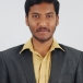 Workhopper profile page Guduri sandeep