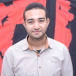 Workhopper profile page Amr Emaish