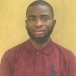 Workhopper profile page Lawal Akanbi