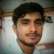 Workhopper profile page Emraan Khan