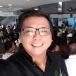 Workhopper profile page Franz Quijano