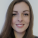 Workhopper profile page Aurore Desriac