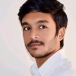 Workhopper profile page Kartik Daraji