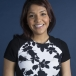 Workhopper profile page Navita Verma