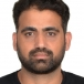 Workhopper profile page Khushal Chand