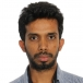 Workhopper profile page Lasith