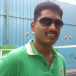 Workhopper profile page Naresh