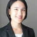 Workhopper profile page Catherine Chea